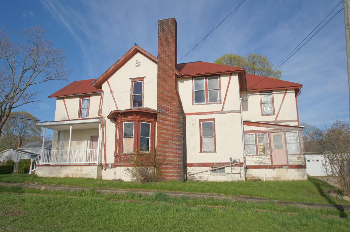Real Estate for Sale, ListingId: 33673385, St Ignace,MI49781