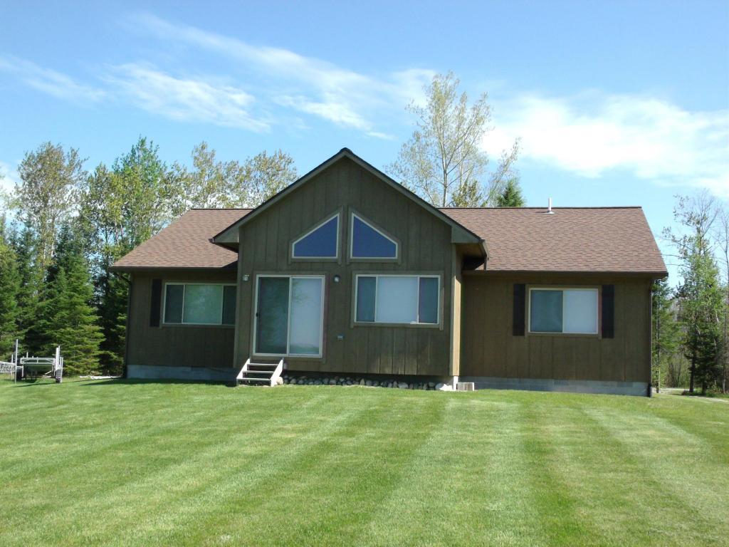 Real Estate for Sale, ListingId: 33673356, Lachine,MI49753