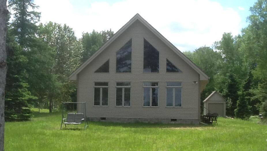 Real Estate for Sale, ListingId: 33673357, Lachine,MI49753