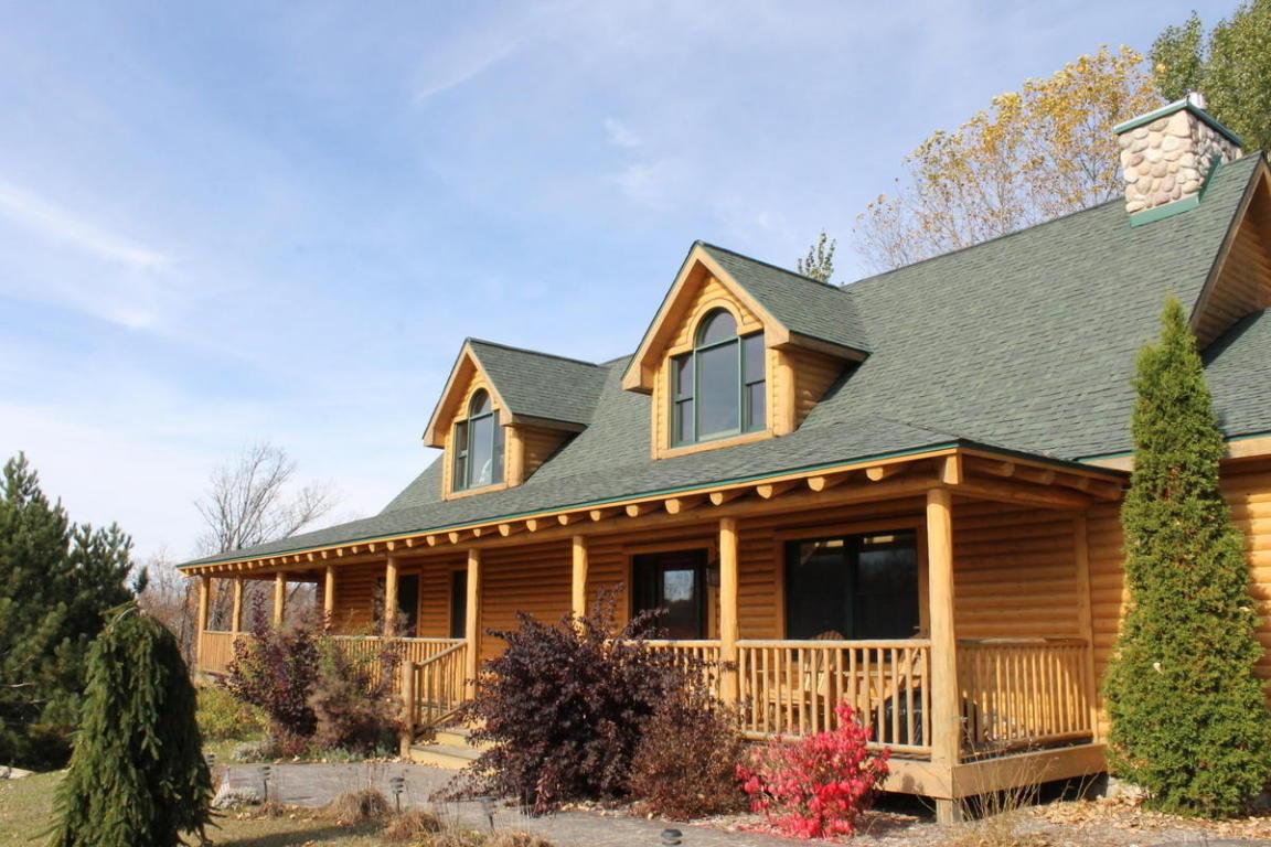 Real Estate for Sale, ListingId: 33695312, Gaylord,MI49735