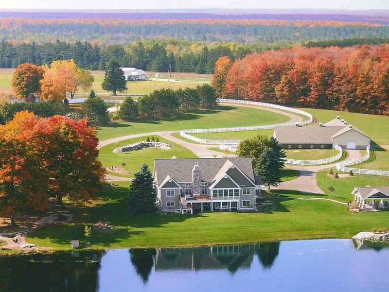 Real Estate for Sale, ListingId: 33733879, Gaylord,MI49735