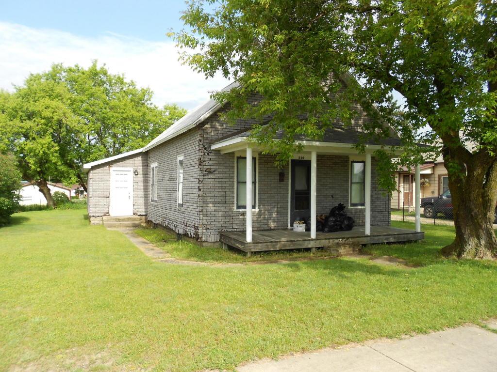 Real Estate for Sale, ListingId: 33733906, Grayling,MI49738