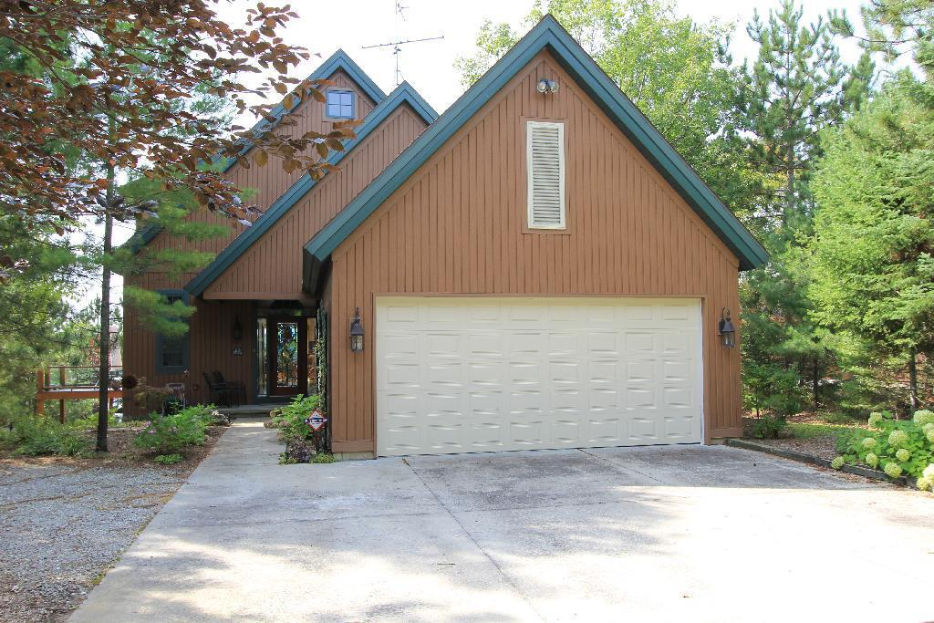 Real Estate for Sale, ListingId: 33754245, Hillman,MI49746