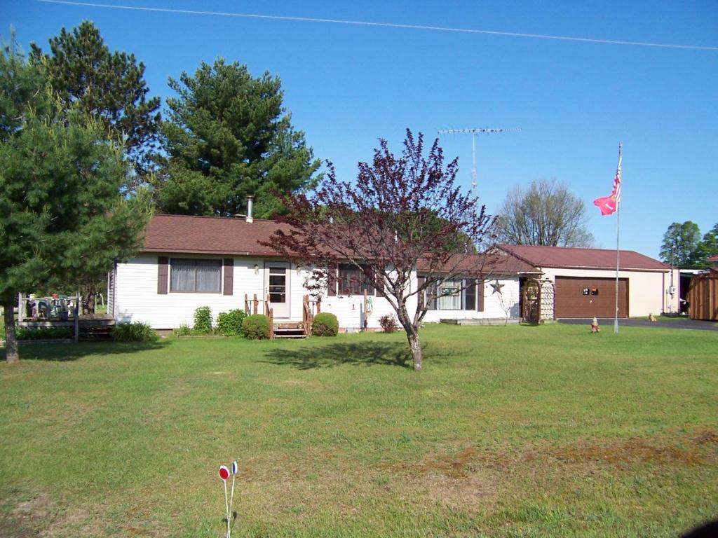 Real Estate for Sale, ListingId: 33754249, Mio,MI48647