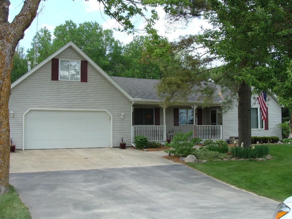 Real Estate for Sale, ListingId: 33773888, Lachine,MI49753
