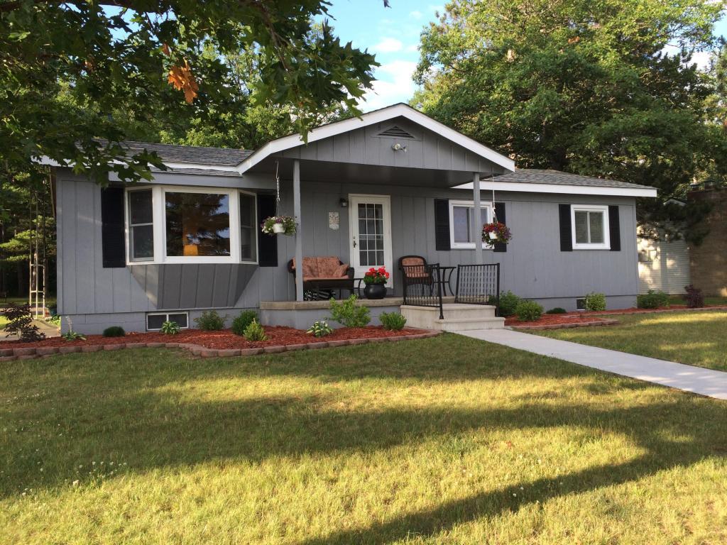 Real Estate for Sale, ListingId: 33793135, Lewiston,MI49756