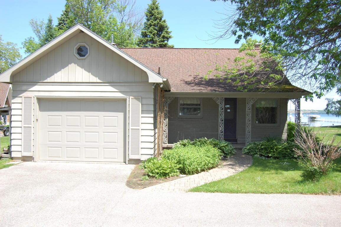 Real Estate for Sale, ListingId: 33812113, Brutus,MI49716