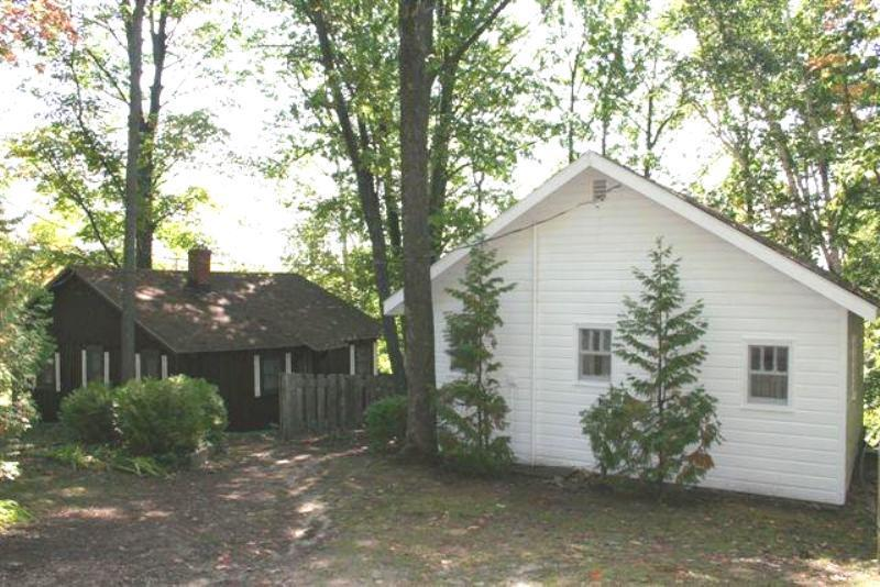 Real Estate for Sale, ListingId: 33850775, Carp Lake,MI49718
