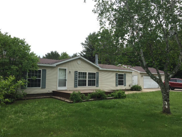 Real Estate for Sale, ListingId: 33850765, Gaylord, MI  49735