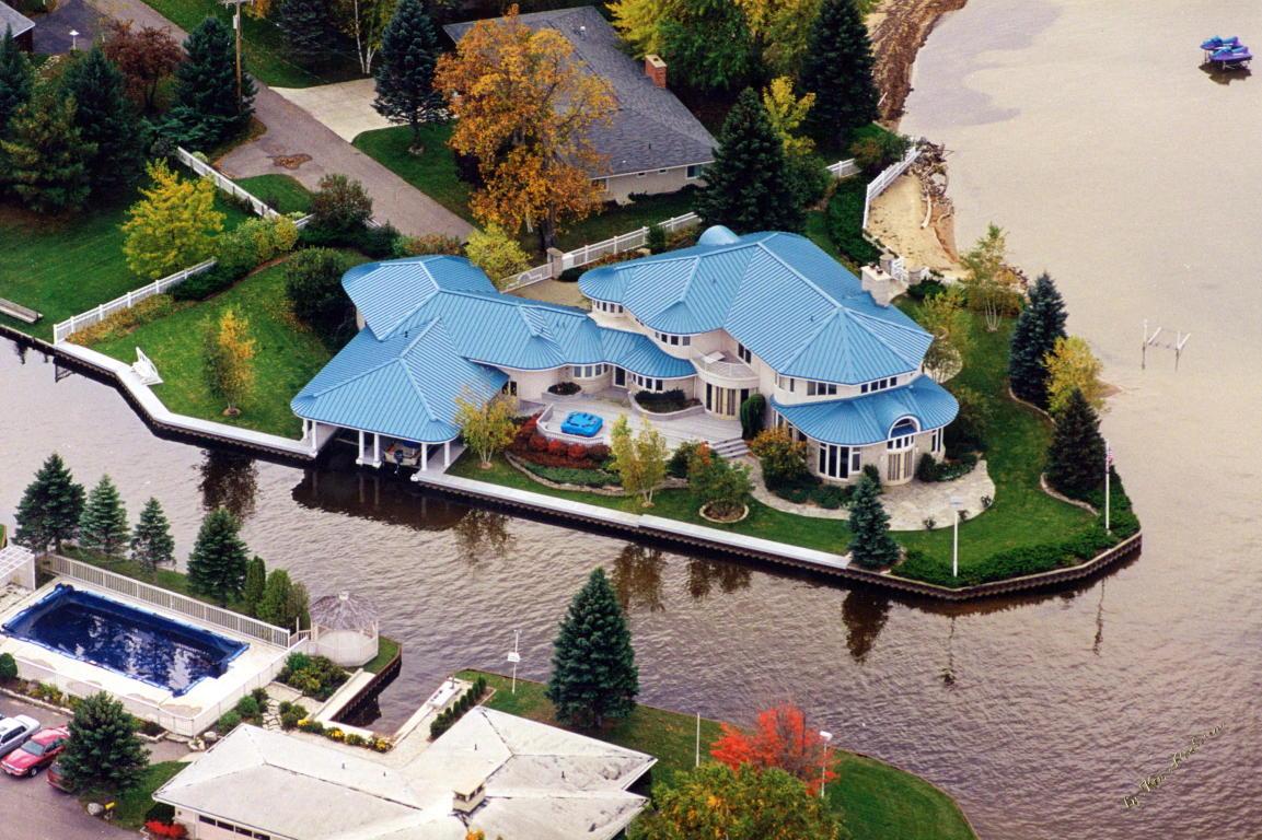 Real Estate for Sale, ListingId: 33868535, Indian River,MI49749