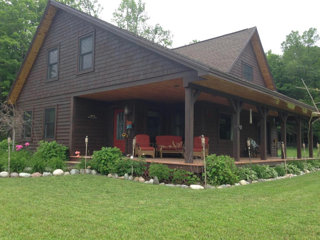 Real Estate for Sale, ListingId: 33868516, Vanderbilt,MI49795
