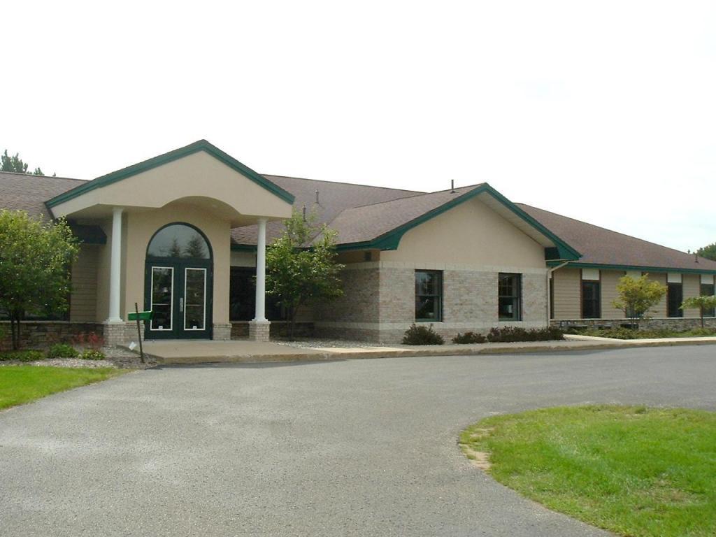 Real Estate for Sale, ListingId: 33868528, Gaylord,MI49735