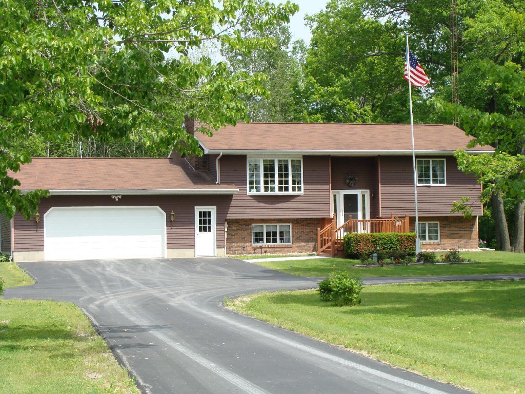 Real Estate for Sale, ListingId: 33889616, Ossineke,MI49766
