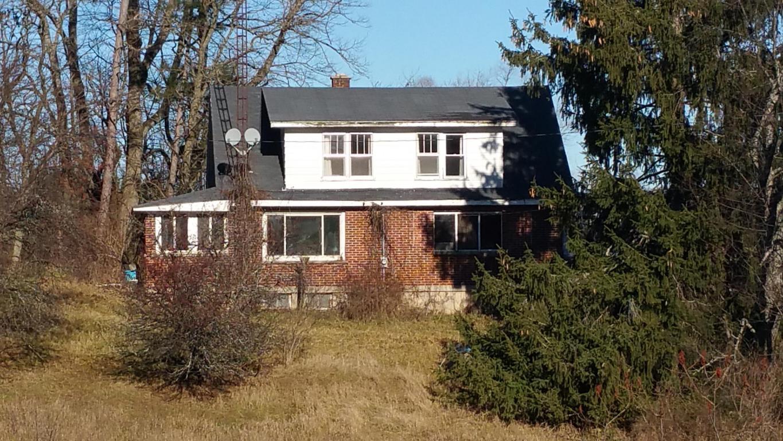 Real Estate for Sale, ListingId: 33929235, Mio,MI48647