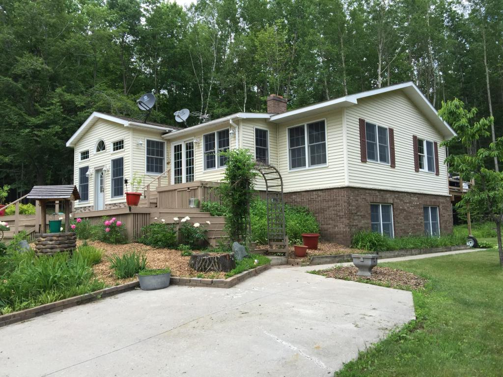 Real Estate for Sale, ListingId: 33929218, Herron,MI49744