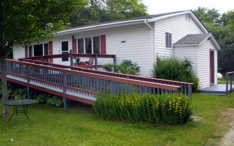 Real Estate for Sale, ListingId: 33976250, St Ignace,MI49781