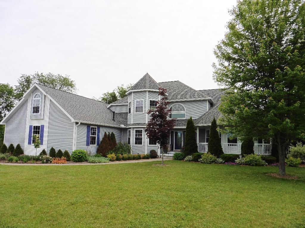 Real Estate for Sale, ListingId: 33976257, Hubbard Lake,MI49747