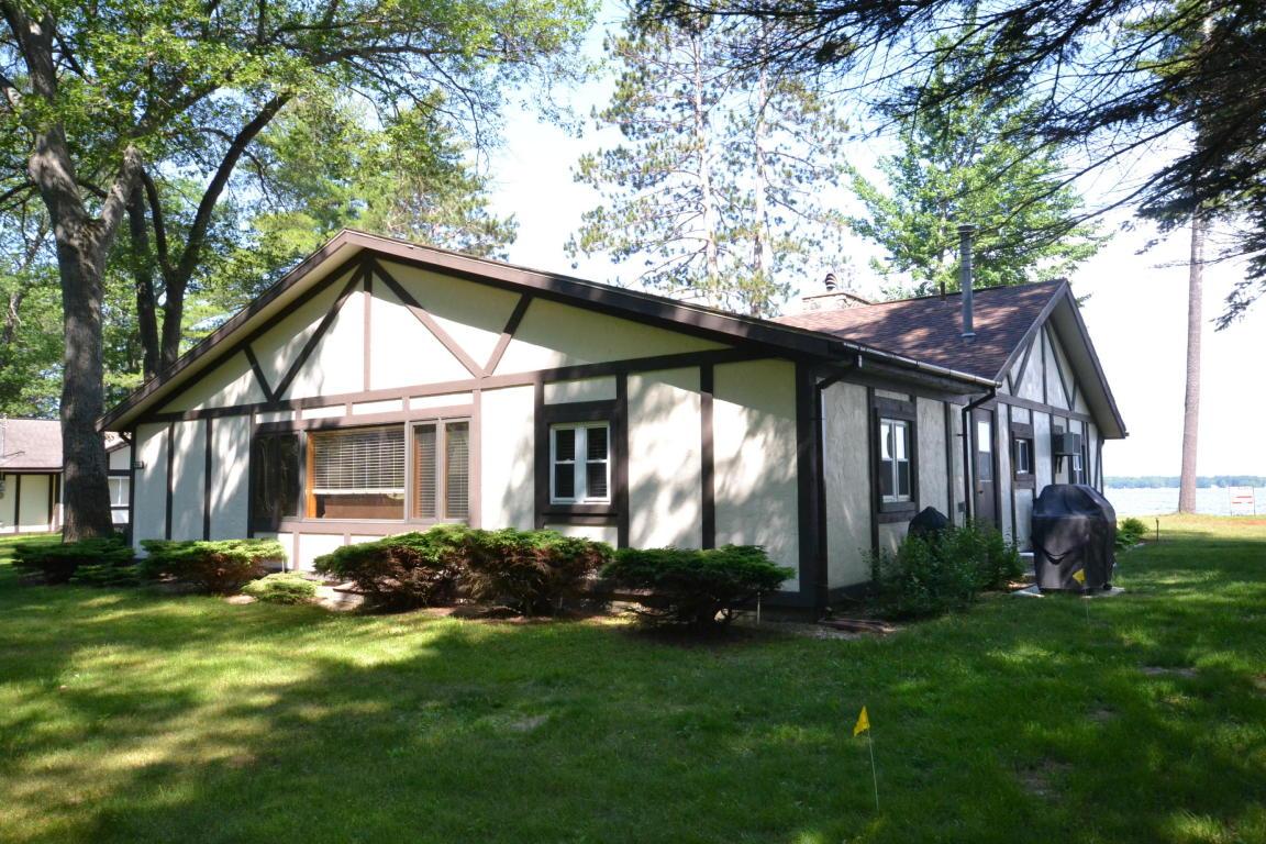 Real Estate for Sale, ListingId: 34016435, Lewiston,MI49756