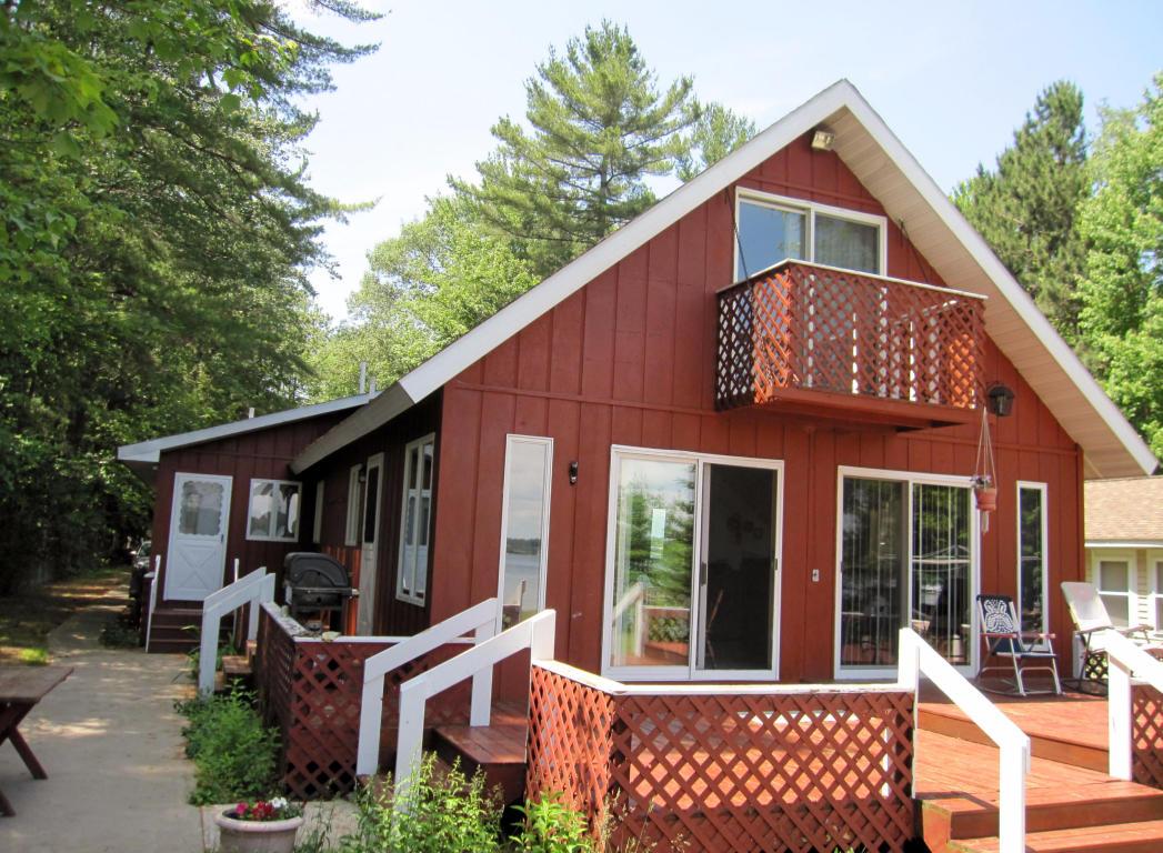 Real Estate for Sale, ListingId: 34034462, Gaylord,MI49735