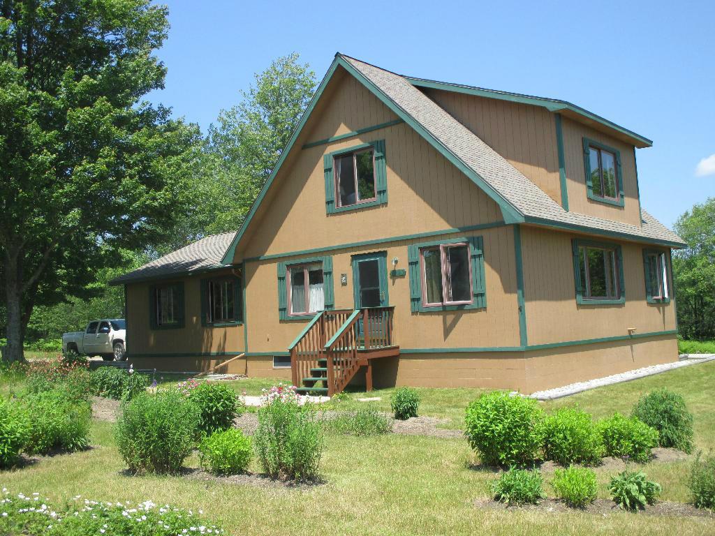 Real Estate for Sale, ListingId: 34034455, Elmira,MI49730
