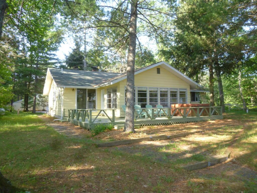 Real Estate for Sale, ListingId: 34034451, Lewiston,MI49756