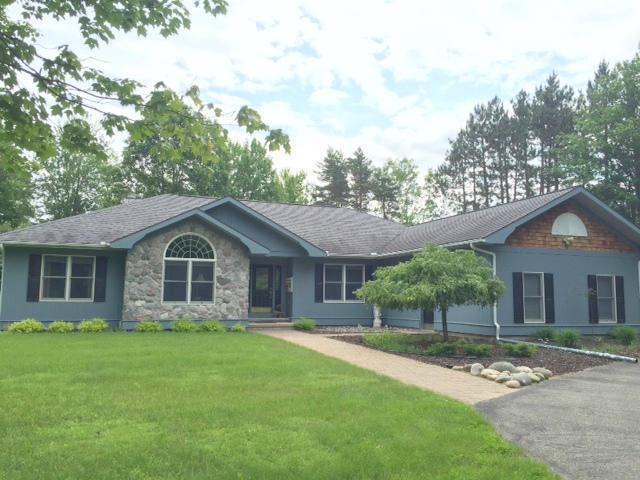 Real Estate for Sale, ListingId: 34034463, Gaylord,MI49735