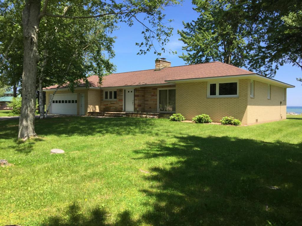 Real Estate for Sale, ListingId: 34053554, Ossineke,MI49766