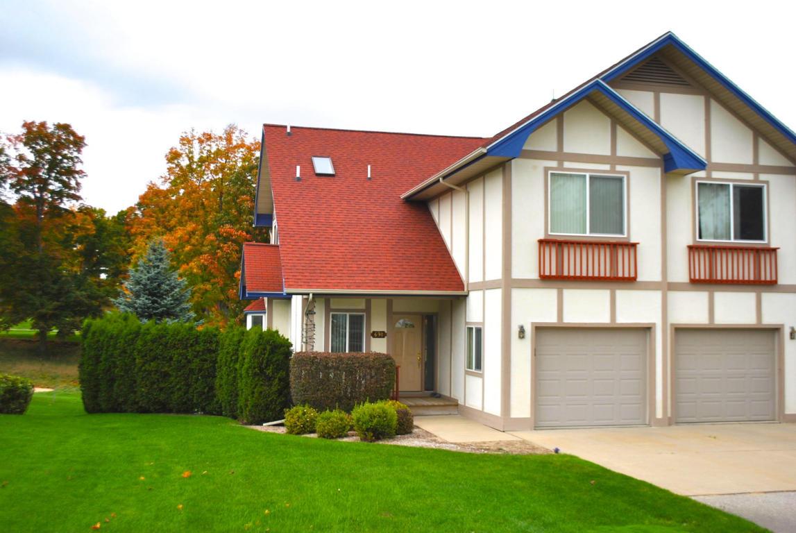 Real Estate for Sale, ListingId: 34089224, Gaylord,MI49735