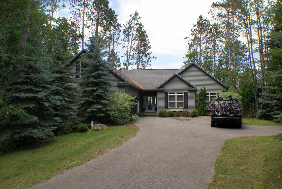 Real Estate for Sale, ListingId: 34089239, Indian River,MI49749