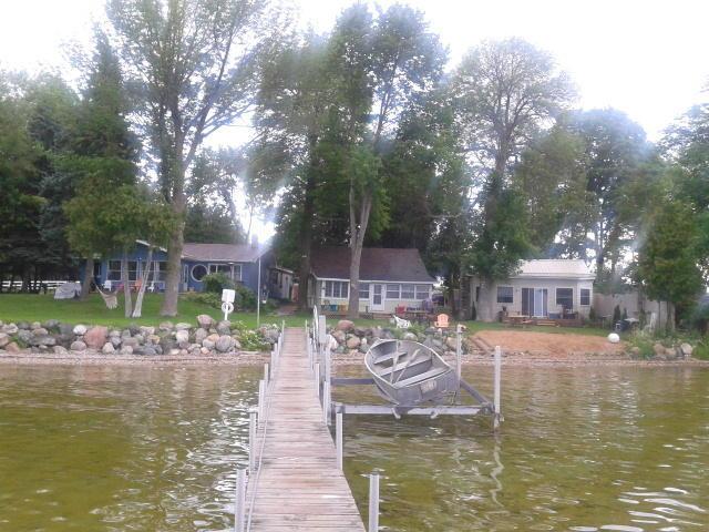 Real Estate for Sale, ListingId: 34130181, Cheboygan,MI49721
