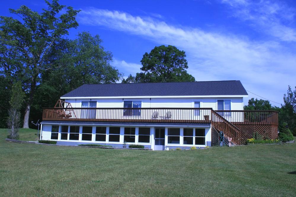 Real Estate for Sale, ListingId: 34130171, Elmira,MI49730