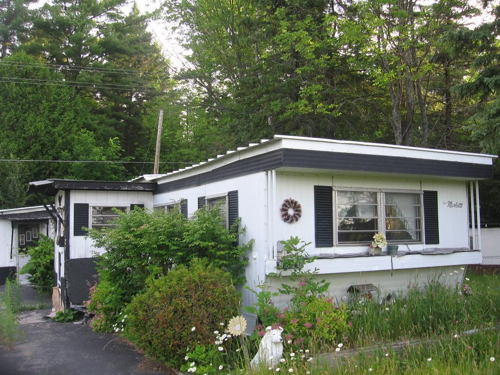 Real Estate for Sale, ListingId: 34145580, Herron,MI49744