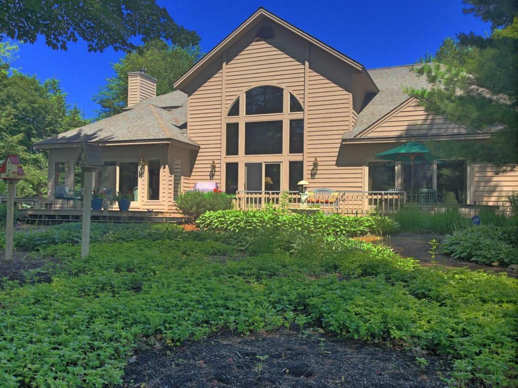 Real Estate for Sale, ListingId: 34167663, Gaylord,MI49735