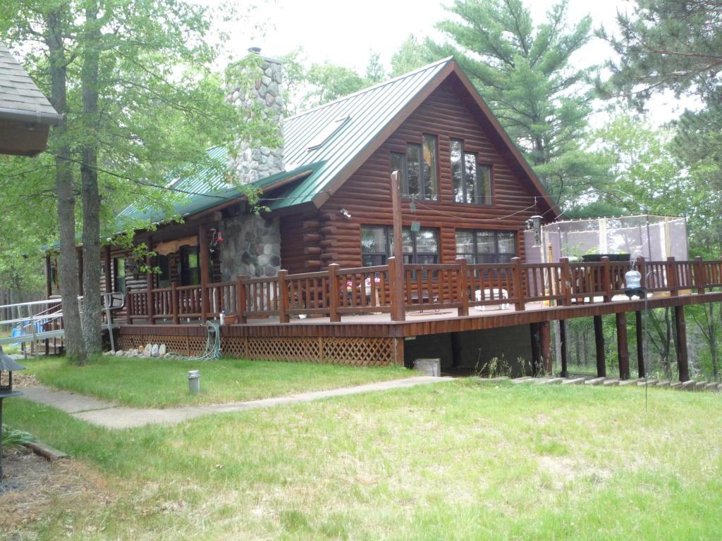 Real Estate for Sale, ListingId: 34167659, Grayling,MI49738