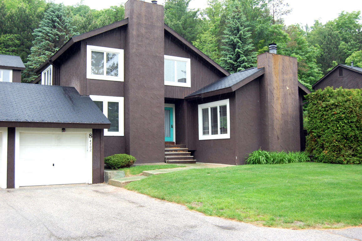 Real Estate for Sale, ListingId: 34167670, Harbor Springs,MI49740