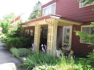 Real Estate for Sale, ListingId: 34167669, Presque Isle,MI49777