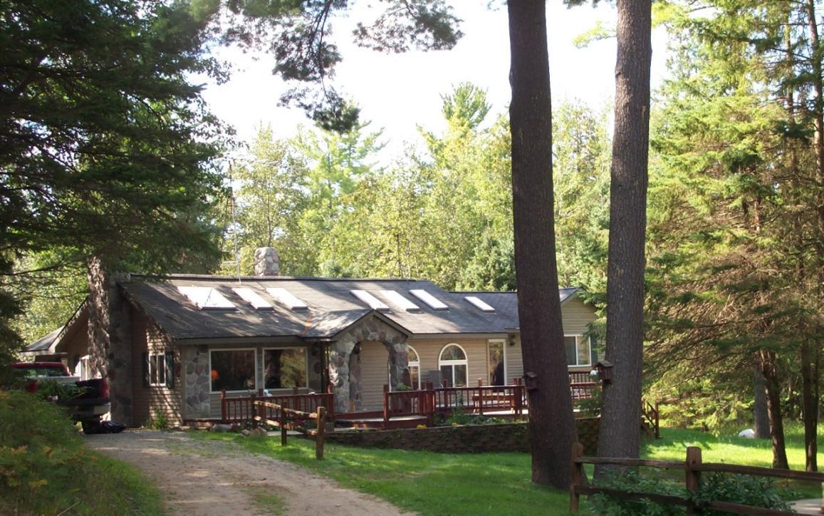 Real Estate for Sale, ListingId: 36266024, Hubbard Lake,MI49747