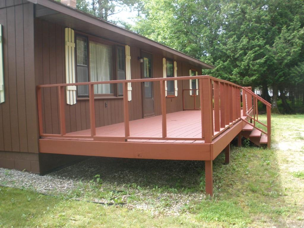 Real Estate for Sale, ListingId: 34220854, Hessel,MI49745