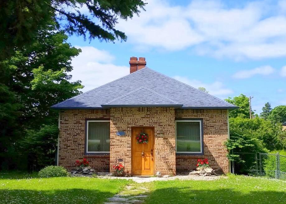 Real Estate for Sale, ListingId: 34244267, St Ignace,MI49781