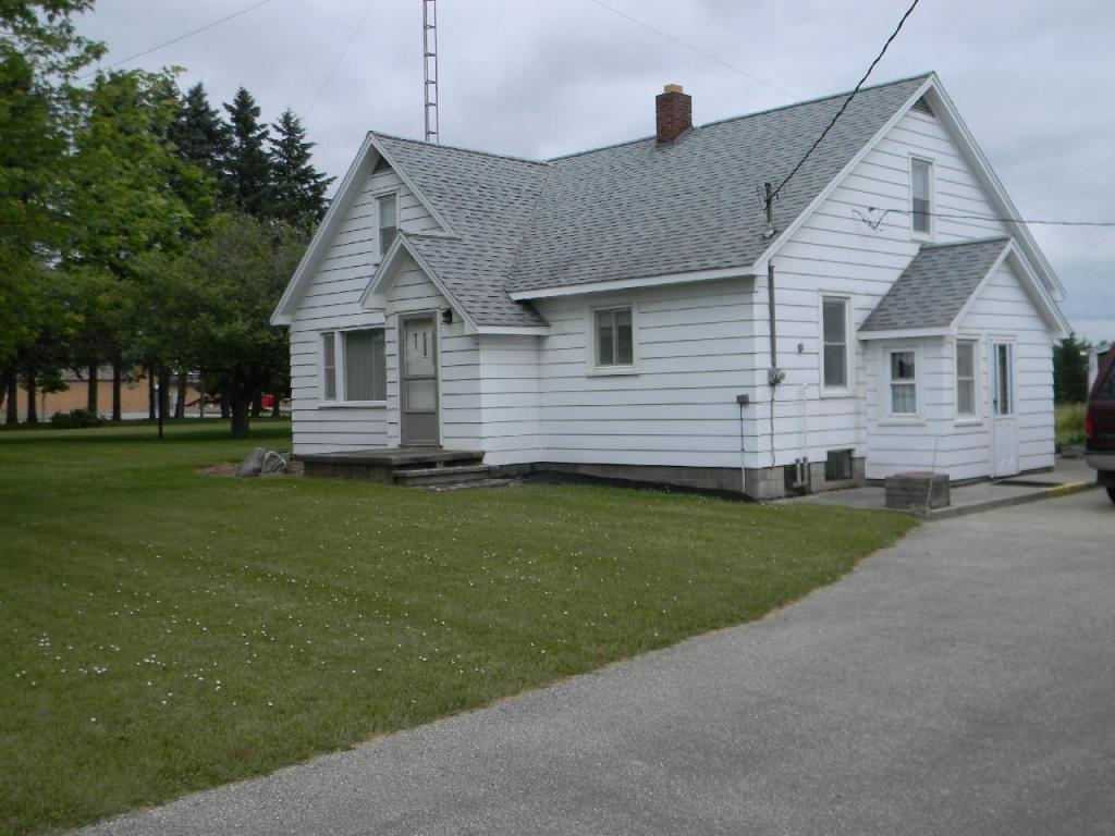 Real Estate for Sale, ListingId: 34278439, Herron,MI49744