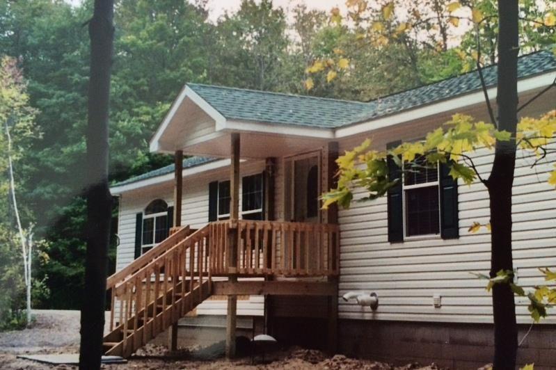 Real Estate for Sale, ListingId: 34278441, Elmira,MI49730