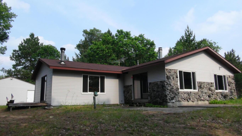 Real Estate for Sale, ListingId: 34278420, Frederic,MI49733
