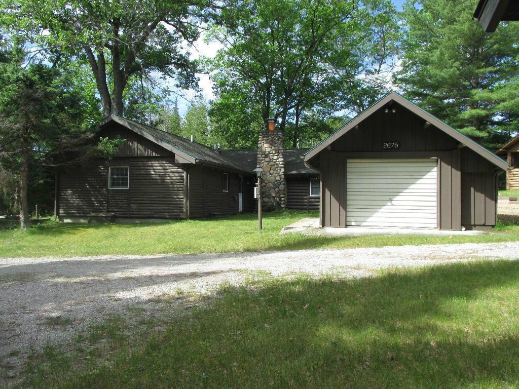 Real Estate for Sale, ListingId: 34278383, Frederic,MI49733