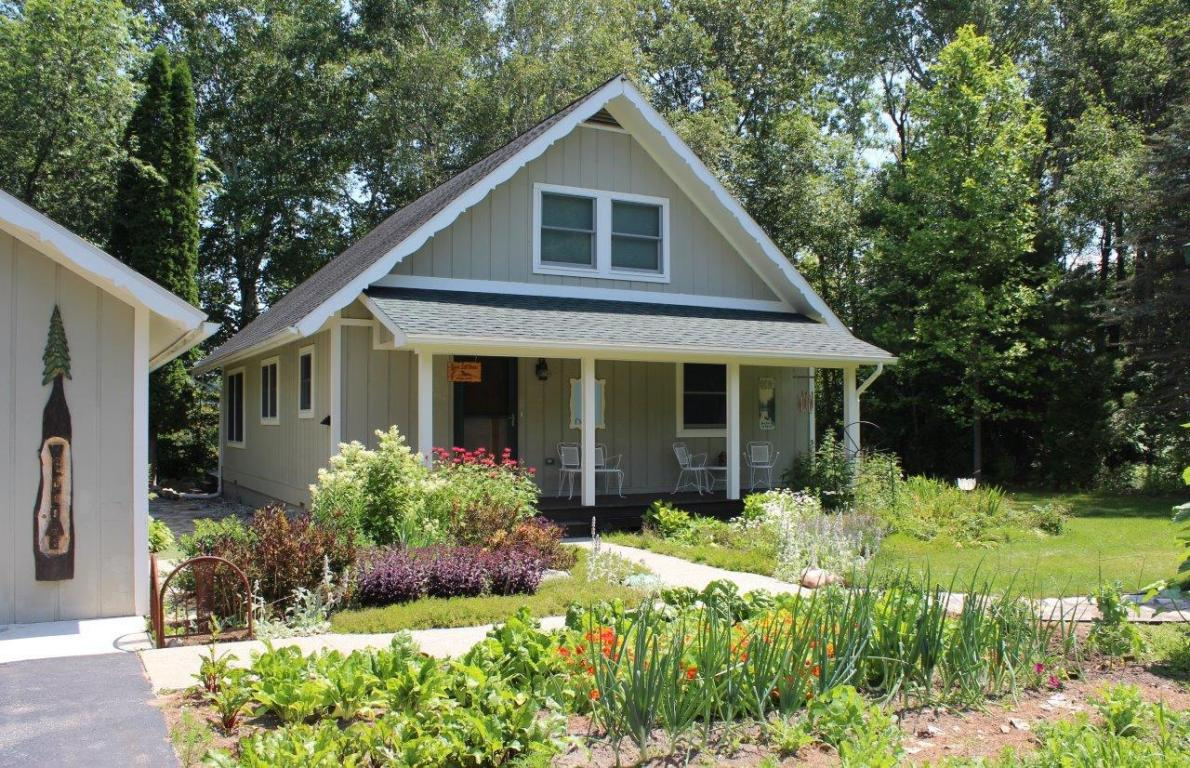Real Estate for Sale, ListingId: 34359187, Cheboygan,MI49721