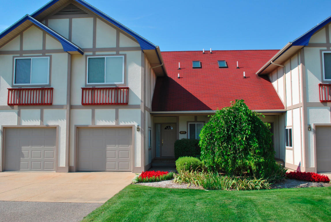 Real Estate for Sale, ListingId: 34340705, Gaylord,MI49735