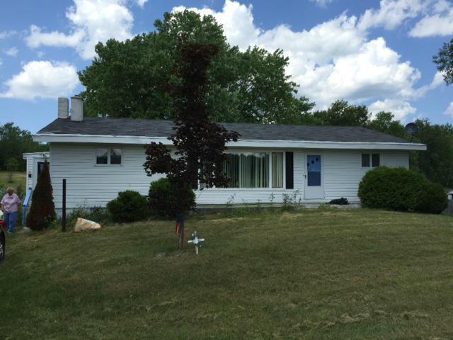Real Estate for Sale, ListingId: 34340713, Elmira,MI49730