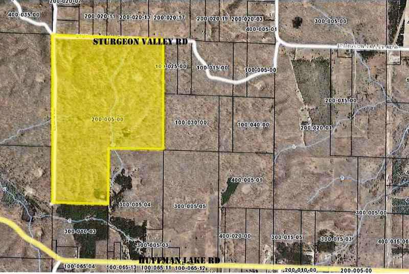 Real Estate for Sale, ListingId: 34390173, Vanderbilt,MI49795
