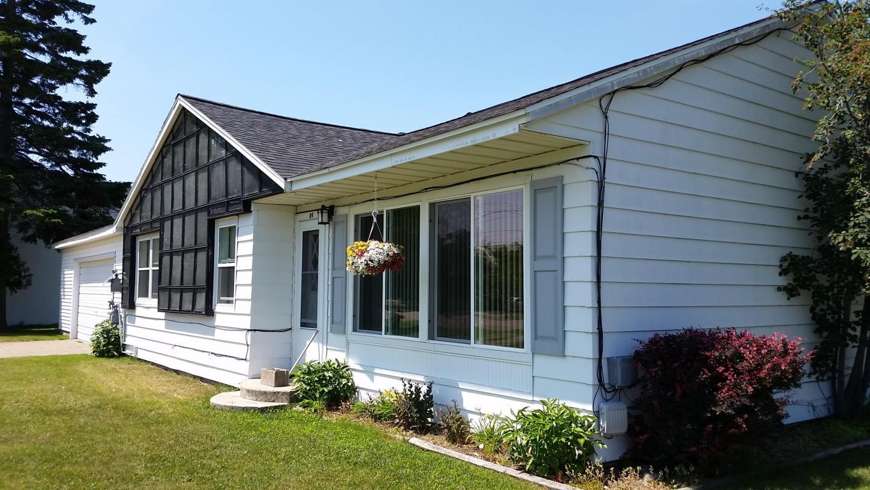 Real Estate for Sale, ListingId: 34390172, St Ignace,MI49781