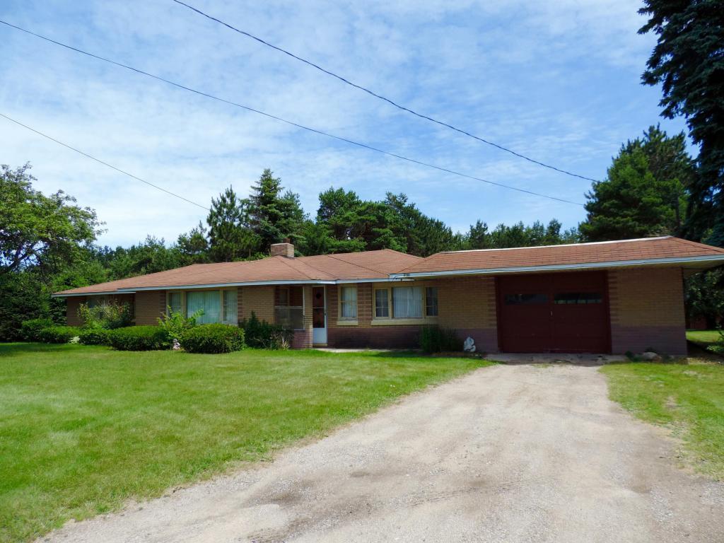 Real Estate for Sale, ListingId: 34390184, Gaylord,MI49735