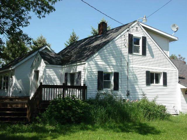 Real Estate for Sale, ListingId: 34433421, Herron,MI49744
